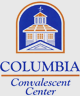Columbia Convalescent Center
